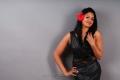 Actress Vimala Raman Wallpapers
