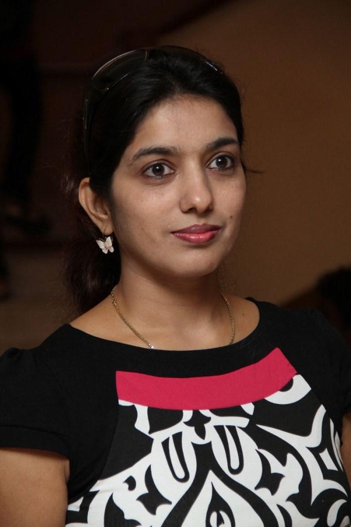 Vimala Raman launches Trendz Life Style Exhibition Photos