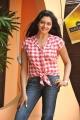 Vimala Raman New Cute Pics
