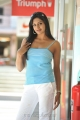 Vimala Raman New Photos