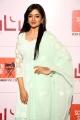 Actress Vimala Raman Images @ Iruttu Movie Press Meet