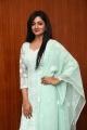 Actress Vimala Raman New Images @ Iruttu Movie Press Meet