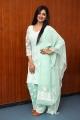 Iruttu Movie Actress Vimala Raman New Images