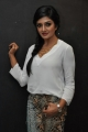 Actress Vimala Raman in White Top Pics