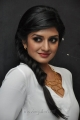 Actress Vimala Raman New Pics in White Top
