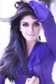 Telugu Actress Vimala Raman Hot Portfolio Stills