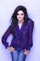Telugu Actress Vimala Raman Portfolio Hot Stills