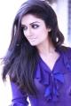 Actress Vimala Raman Hot Portfolio Photoshoot Stills