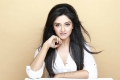 Actress Vimala Raman Hot Portfolio Stills