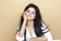 Actress Vimala Raman Portfolio Hot Stills
