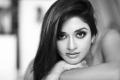 Actress Vimala Raman Portfolio Photoshoot Stills