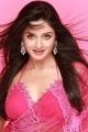 Actress Vimala Raman Glamorous Photoshoot Pics