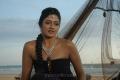 Vimala Raman Hot Unseen Stills