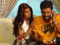 Vinai Tamil Movie Stills