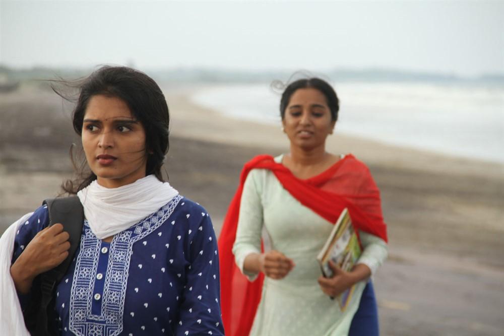 Priyanka Jain in Vinara Sodara Veera Kumara New Photos