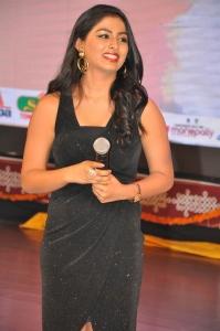 Kruthika Jayakumar @ Vinavayya Ramayya Movie Audio Launch Stills