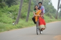 Kruthika Jayakumar, Naga Anvesh in Vinavayya Ramayya Movie Latest Stills