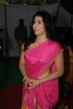 Krithika Jayakumar @ Vinavayya Ramayya Movie Opening Stills
