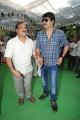 Actor Srikanth @ Vinavayya Ramayya Movie Opening Stills