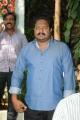 Nallamalupu Bujji @ Vinavayya Ramayya Movie Opening Stills