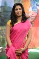 Kruthika Jayakumar @ Vinavayya Ramayya Movie Opening Stills