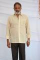 Actor Mahadevan @ Vinavayya Ramayya Movie Opening Stills