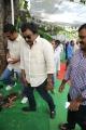 VV Vinayak @ Vinavayya Ramayya Movie Opening Stills