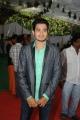 Actor Naga Anvesh @ Vinavayya Ramayya Movie Opening Stills