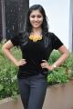 Actress Kruthika Jayakumar @ Vinavayya Ramayya Movie Press Meet Stills