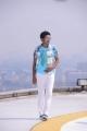 Actor Naga Anvesh in Vinavayya Ramayya Telugu Movie Stills