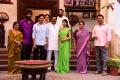 Vinavayya Ramayya Telugu Movie Gallery