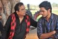 Brahmanandam, Naga Anvesh in Vinavayya Ramayya Telugu Movie Stills
