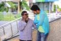 Vinavayya Ramayya Telugu Movie Stills