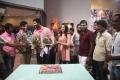Vinay Birthday Celebrations at Endrendrum Punnagai On Location