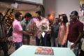 Jeeva, Trisha at Vinay Birthday Celebration Stills
