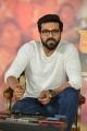 Hero Ram Charan Vinaya Vidheya Rama Interview Photos