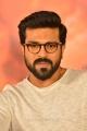Vinaya Vidheya Rama Actor Ram Charan Interview Photos