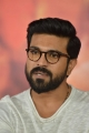 Vinaya Vidheya Rama Movie Hero Ram Charan Interview Photos