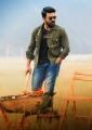 Ram Charan in Vinaya Vidheya Rama Movie New Stills HD