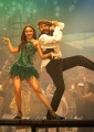 Kiara Advani, Ram Charan in Vinaya Vidheya Rama Movie New Stills HD
