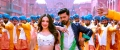 Kiara Advani, Ram Charan in Vinaya Vidheya Rama New Stills HD