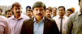 Actor Prashanth in Vinaya Vidheya Rama New Stills HD