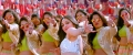 Kiara Advani in Vinaya Vidheya Rama New Stills HD