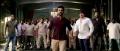 Ram Charan in Vinaya Vidheya Rama New Stills HD