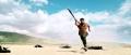 Vinaya Vidheya Rama Ram Charan New Stills HD
