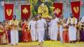 Vinaya Vidheya Rama New Stills HD