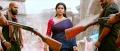 Actress Sneha in Vinaya Vidheya Rama New Stills HD