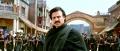 Vivek Oberai in Vinaya Vidheya Rama New Stills HD