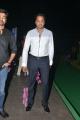 Aryan Rajesh @ Vinaya Vidheya Rama Pre Release Event Photos