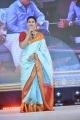 Actress Sneha @ Vinaya Vidheya Rama Movie Pre Release Event Photos